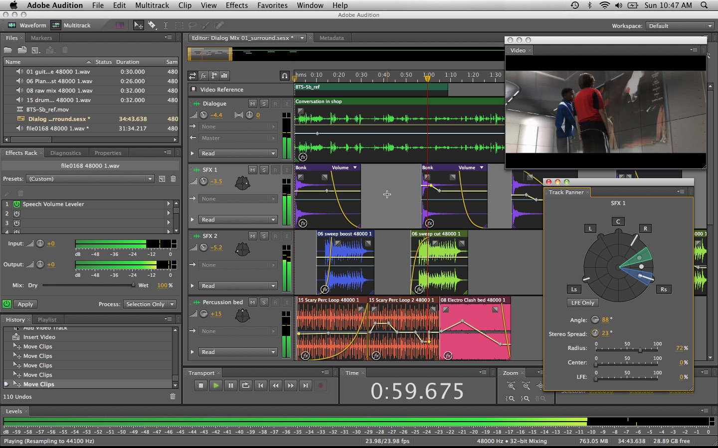 Best Plugins For Mac Adobe audition