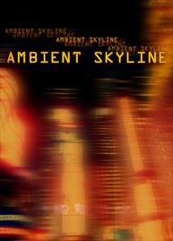 Ambient Skyline