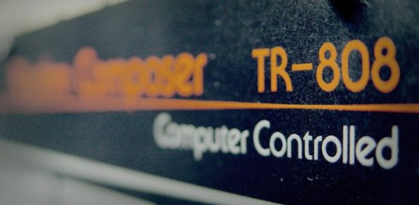roland-808-blog-post-image-2-660x325