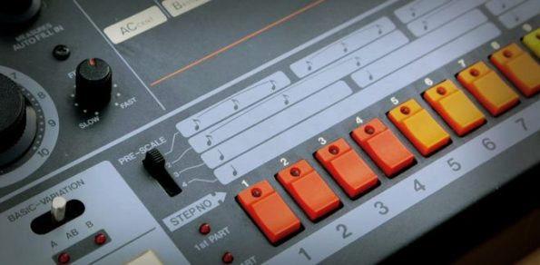 roland-808-blog-post-image-3-660x325