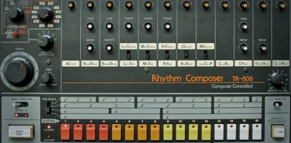 roland-808-blog-post-image-4-660x325