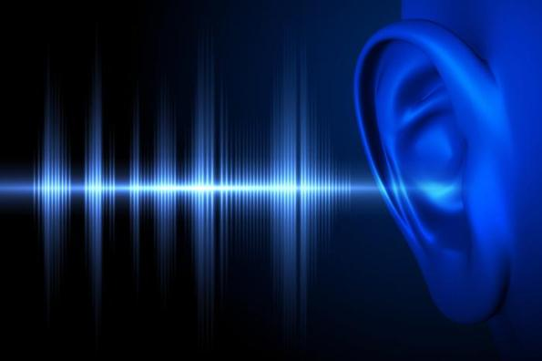 blue-ear-with-sound-wave-illustration_beautiful-sound_oh-wow